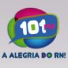 Rádio 101.1 FM