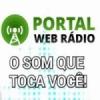 Portal Web Rádio