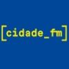 Rádio Cidade 102.8 FM