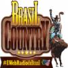 Brasil Country