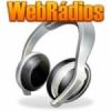 Rádio Novo Tempo PB
