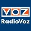 Radio Voz 105.4 FM
