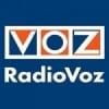Radio Voz 105.6 FM