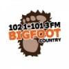 WIFT 102.1 FM