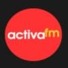 Radio Activa FM