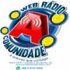 A Comunidade Web Radio
