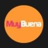 Radio Muy Buena FM