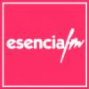 Radio Esencia FM