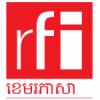 RFI Camboja