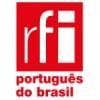 Rádio RFI Brasil