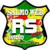 Salmo Web Rádio
