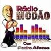 Rádio Modão