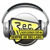 Rádio Eldorado Codó 730 AM