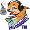 Rádio Pescadores 104.9 FM
