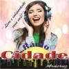 Rádio Cidade Aracruz
