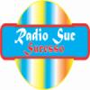 Rádio Suc Sucesso