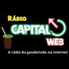 Rádio Capital Web