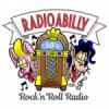 Rádioabilly