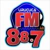 Rádio Uruçuca FM 88.7