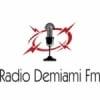 Radio Demiami FM