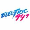 WAEZ 94.9 FM