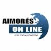 Aimorés Online