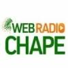 Chape Web Rádio