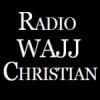 WAJJ 89.3 FM