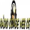 Rádio Cidade Web CG