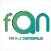 Rádio Fan 94.3 FM