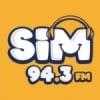Rádio Sim 94.3 FM