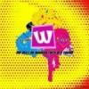 Rádio W Mixx