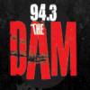 WCMG 94.3 FM