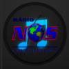 RadioNos Reggae & Dub Channel
