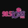 WDAI 98.5 FM