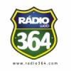 Rádio 364