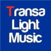 Transa Light Music