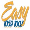 WEZV 105.9 FM