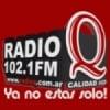 Radio Q 102.1 FM