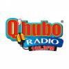 Q hubo Radio 88.9 FM