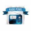 Rádio Peniel