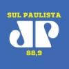 Rádio Jovem Pan 88.9 FM
