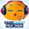 Rádio Unidos Pelo Isaque