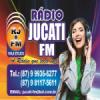 Rádio Jucati 104.9 FM