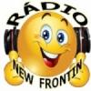 Rádio New Frontin