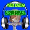 Menu Brasil 1