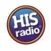 WLFJ 89.3 FM