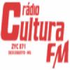 Rádio Cultura 105.9 FM