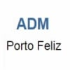 ADM Porto Feliz