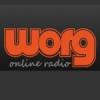 WORG 100.3 FM
